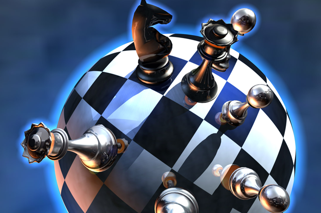 Best Chess Application For iPhone and iPad