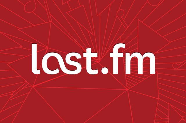 Last.FM iPhone & iPad Application