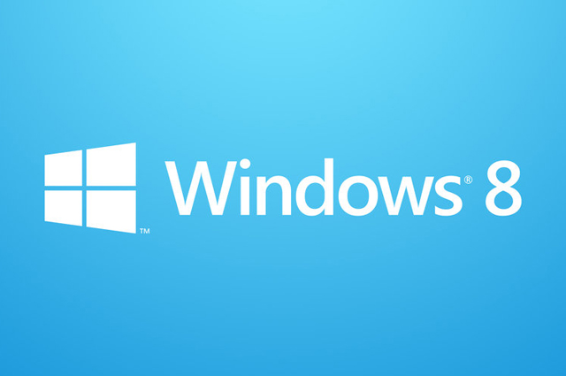 Reasons To Upgrade To Microsoft Windows 8.1