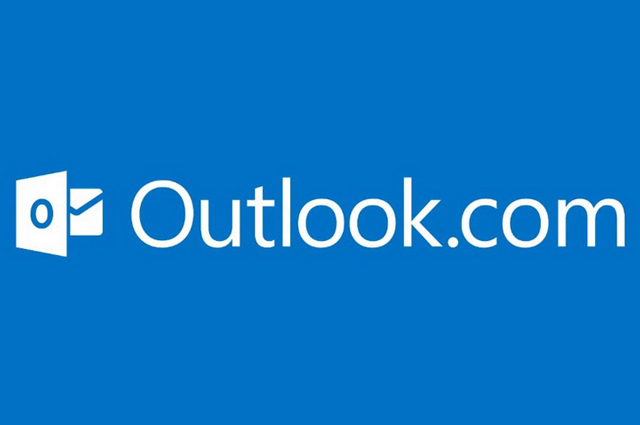 Using A Custom Email Domain With Outlook.com For Free