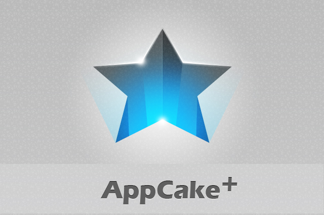 How To Install AppCake, An Installous Alternative