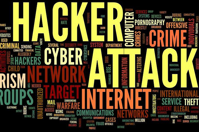 What Is Hacking And How Do We Avoid Getting Hacked