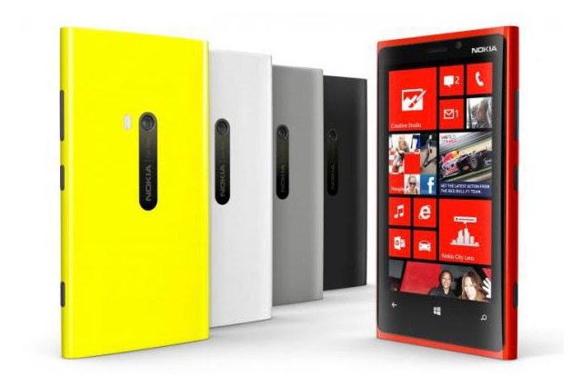 Which Phone Offer The Best Camera Experience