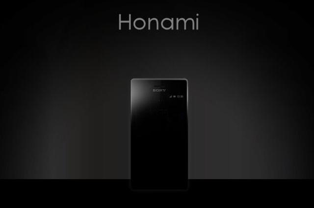 Top Awaited Android Devices For 2013