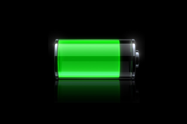 How To Get Your Laptop Battery To Last Longer