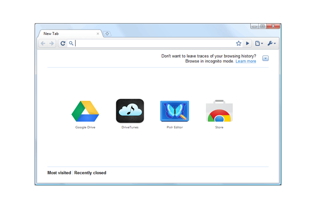3 Chrome Extensions to Upgrade Your Google Drive Experience