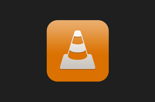 Add Media Content To VLC Without iTunes