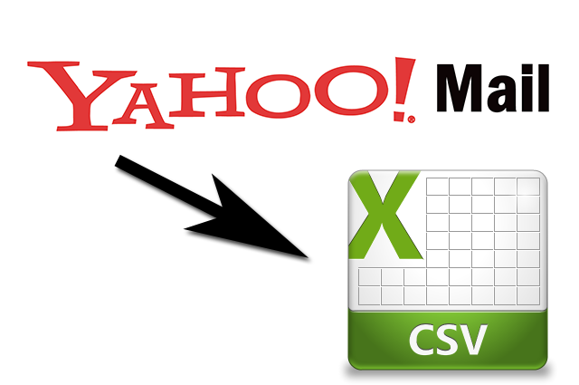 how to add email addresses on yahoo