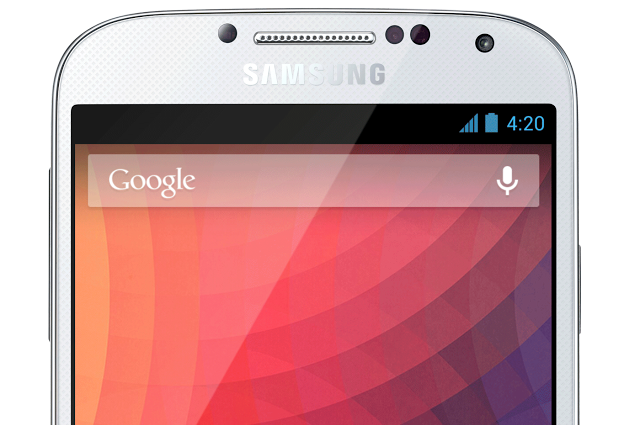 Install Jelly Bean 4.3 Google Edition Rom on Samsung S4 in Any Country