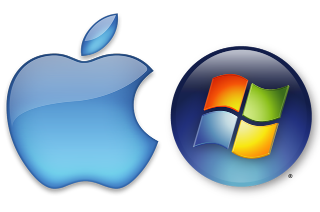 how-to-dual-boot-windows-7-and-mac-os-x-snow-leopard-on-your-pc