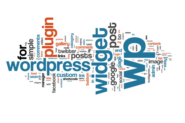7 Tips to Take WordPress to the Next Level