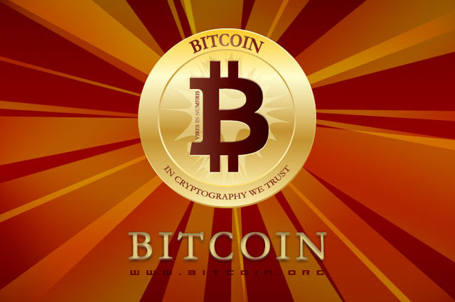 01. bitcoin pt1_in cryptography we trust