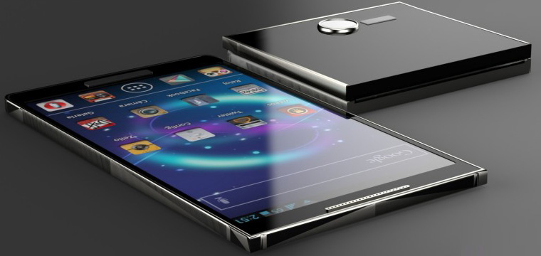 Samsung Galaxy S5 Rumors & What They Could Mean