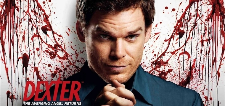 Dexter Wallpapers