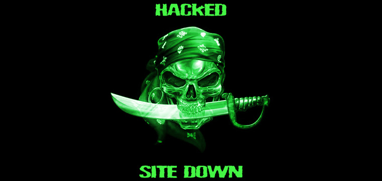 Best Ways of Making Your WordPress Website Hacking-proof