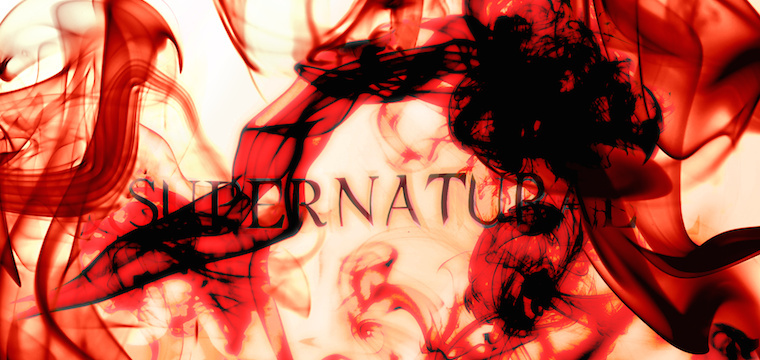 Supernatural Wallpapers SETUIXCOM