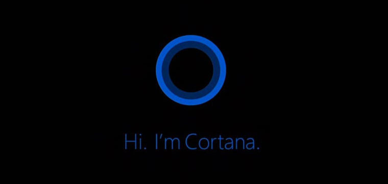Will Cortana Sway the Masses from Google to Microsoft
