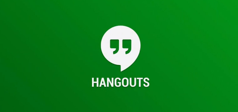 How to Embed Google Hangout to WordPress without a Plugins