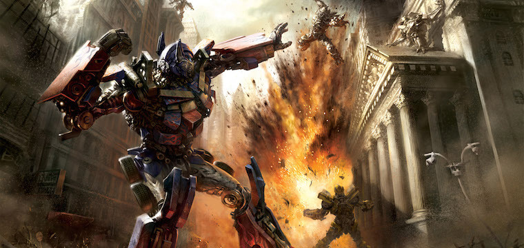 transformers_3_1