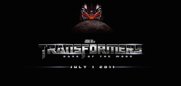 transformers_3_12