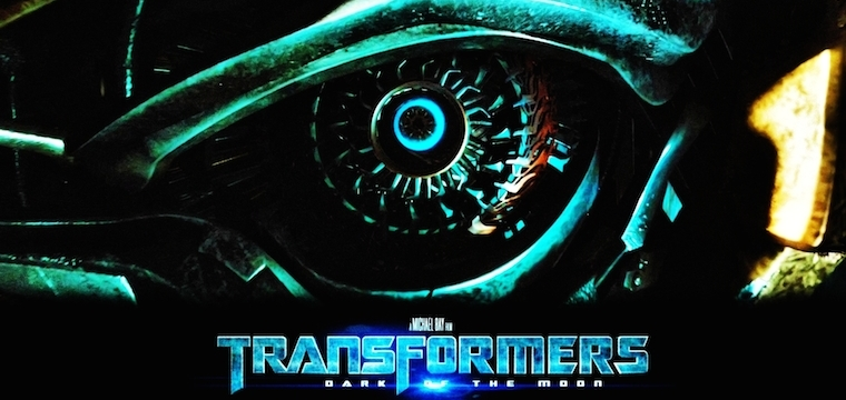 transformers_3_4
