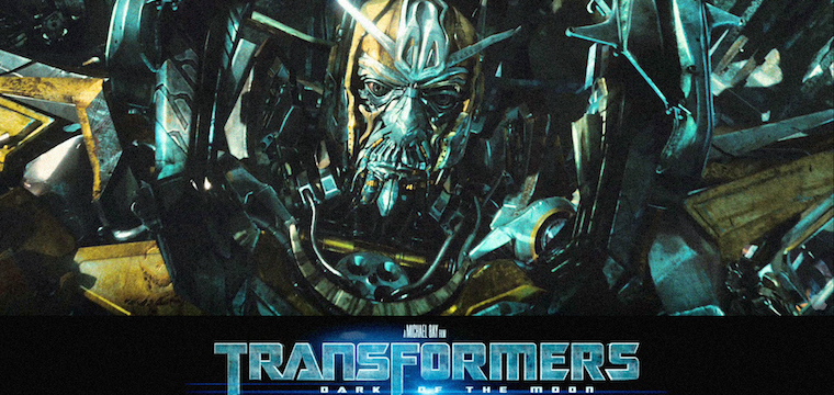 transformers_3_5