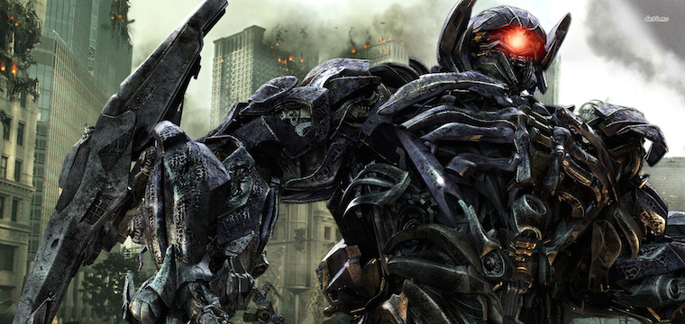 transformers_3_6