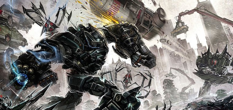 transformers_3_8