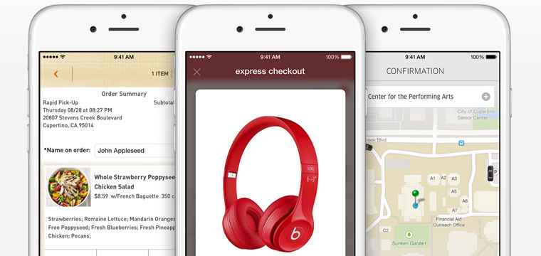 How Apple is Revolutionizing Payment