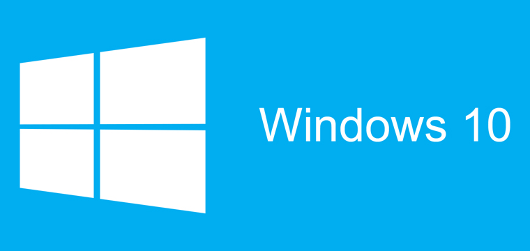 Download and Install Windows 10 Technical Preview