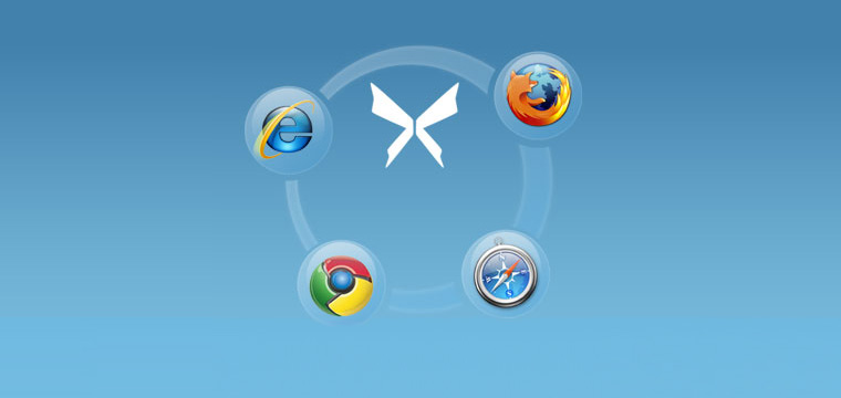 Sync Bookmarks across All of Your Browsers