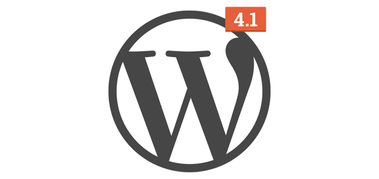 What You Should Know about WordPress 4.1