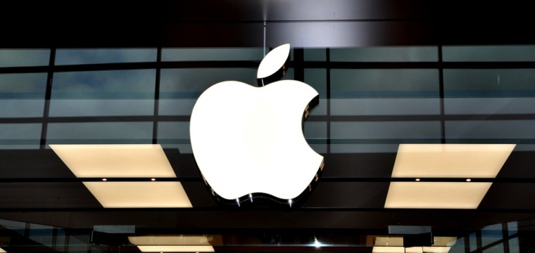 What Can We Expect from Apple's March Event
