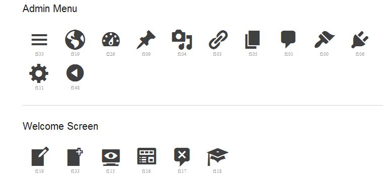 custom_post_type_icons_1