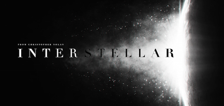 interstellar_wallpaper_10