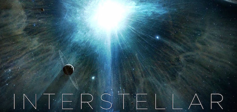 interstellar_wallpaper_16