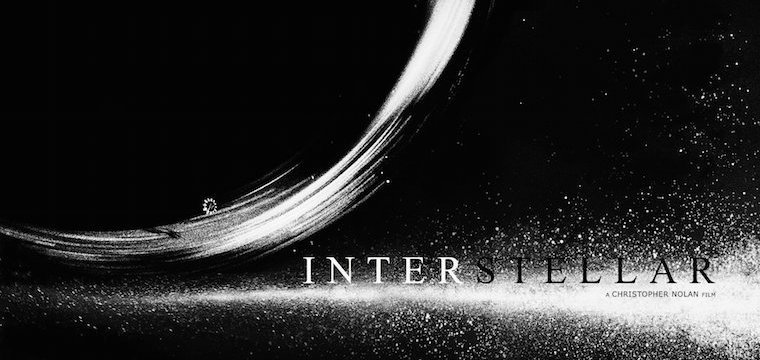 interstellar_wallpaper_17