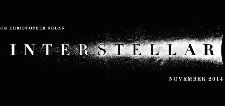 interstellar_wallpaper_21