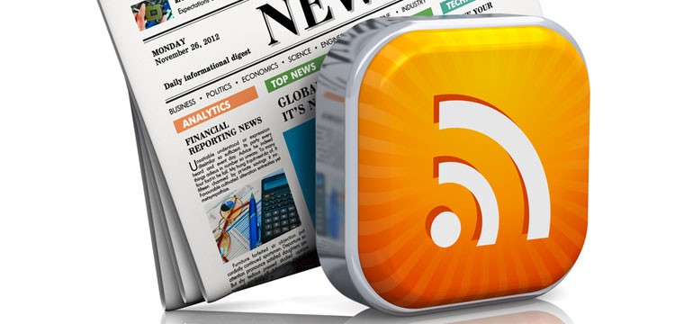 Display External RSS Feeds in WordPress without a Plugin