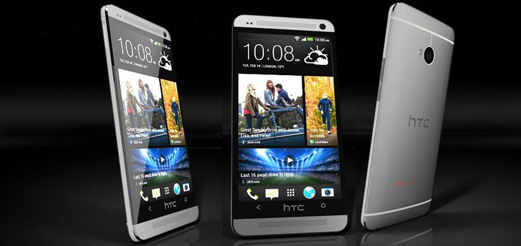 How to Unlock HTC One M7 and M8 Bootloader