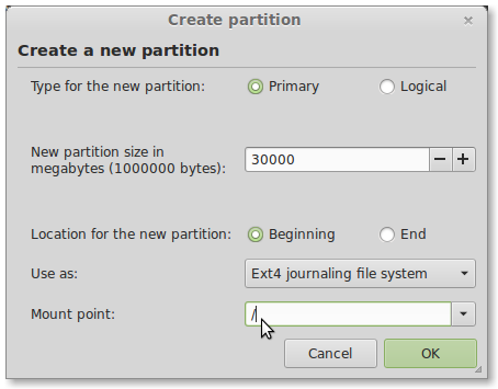 Partitioning5