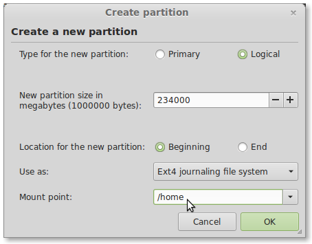 Partitioning6