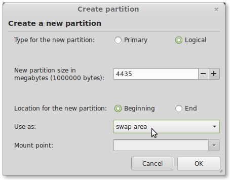Partitioning7