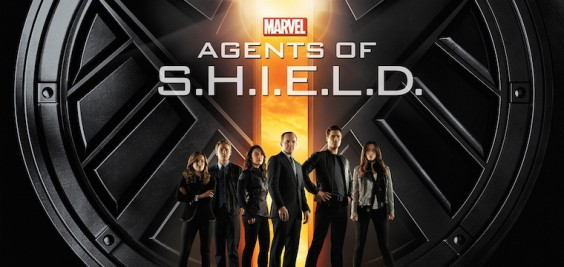 agents_of_shield_wp_2