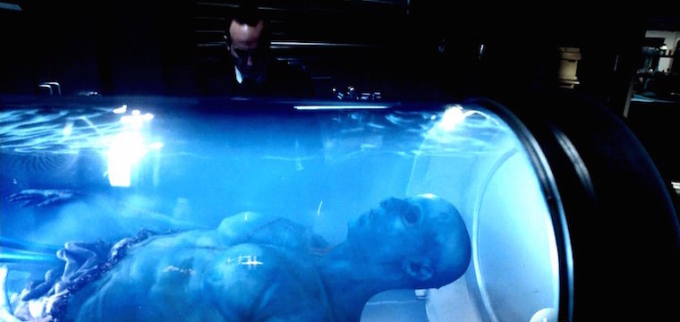 agents_of_shield_wp_20