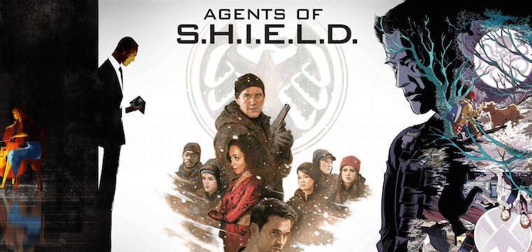 agents_of_shield_wp_25