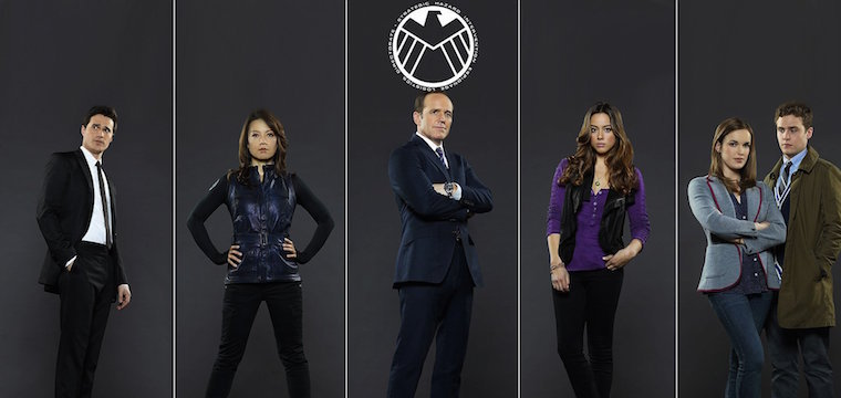 agents_of_shield_wp_3