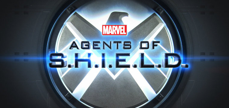 agents_of_shield_wp_6