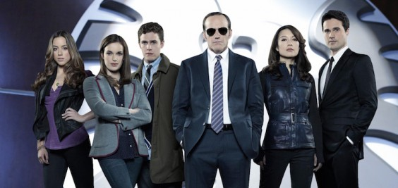 agents_of_shield_wp_7