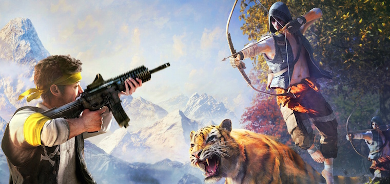 farcry4_wp_1